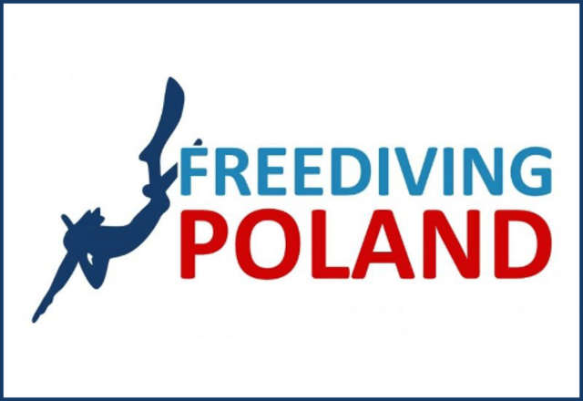 Freediving Poland - full image