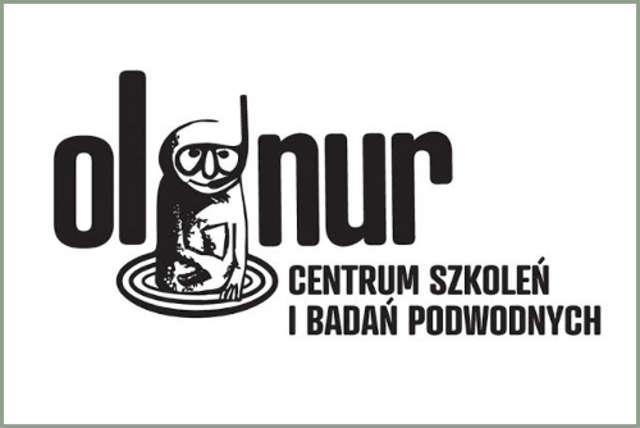 Olsztyn - OLNUR Centrum Szkoleń i Badań Podwodnych - full image