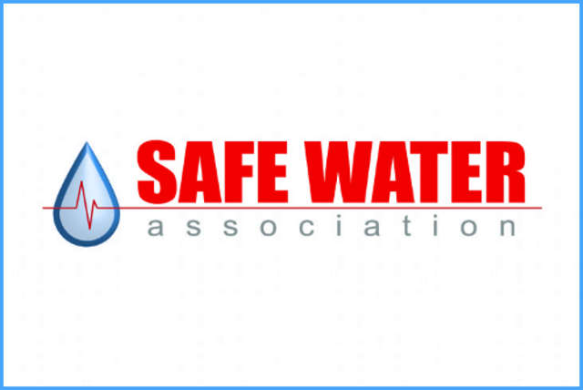 Safe Water Association - full image