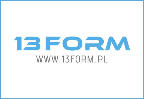 13FORM Studio