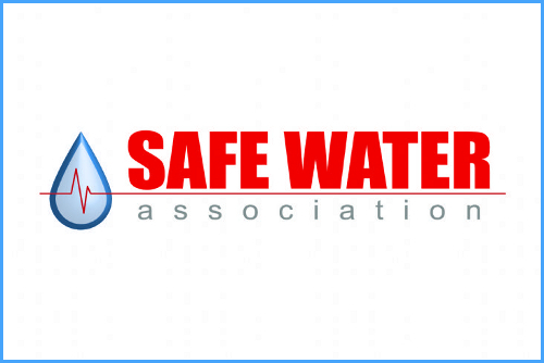 Safe Water Association