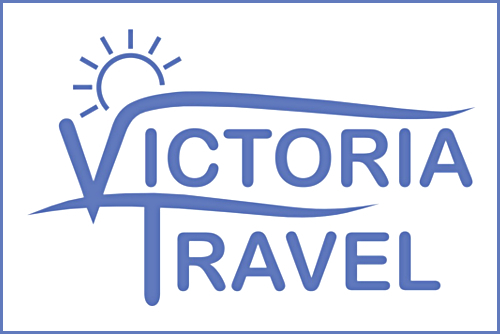 Sieć - Warszawa - VICTORIA TRAVEL