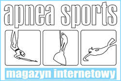 Apnea Sports