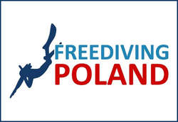 Freediving Poland