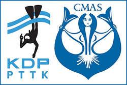 Komisja Działalności Podwodnej ZG PTTK