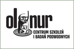 Olsztyn - OLNUR Centrum Szkoleń i Badań Podwodnych