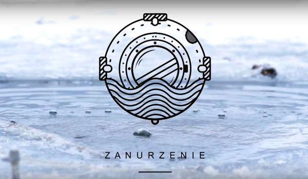 """Projekt """"ZANURZENIE"""""""