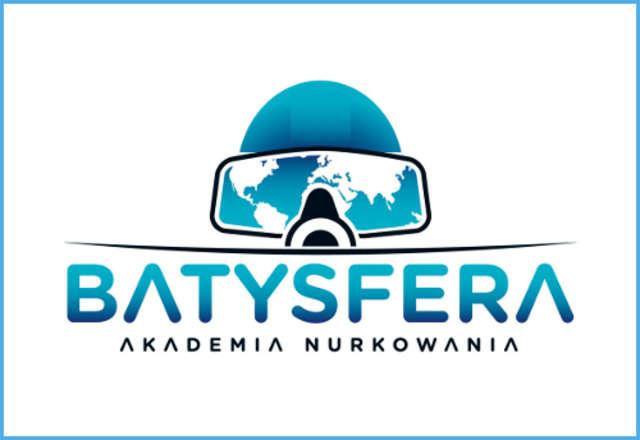 Sieć - Łódź - Batysfera - full image