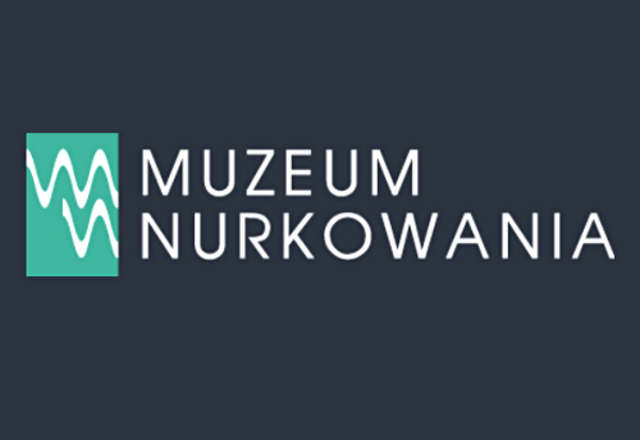 Muzeum Nurkowania - full image