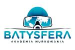 https://m.nurkowa.pl/2016/06/orig/logo-batysfera-150x100-1370.jpg