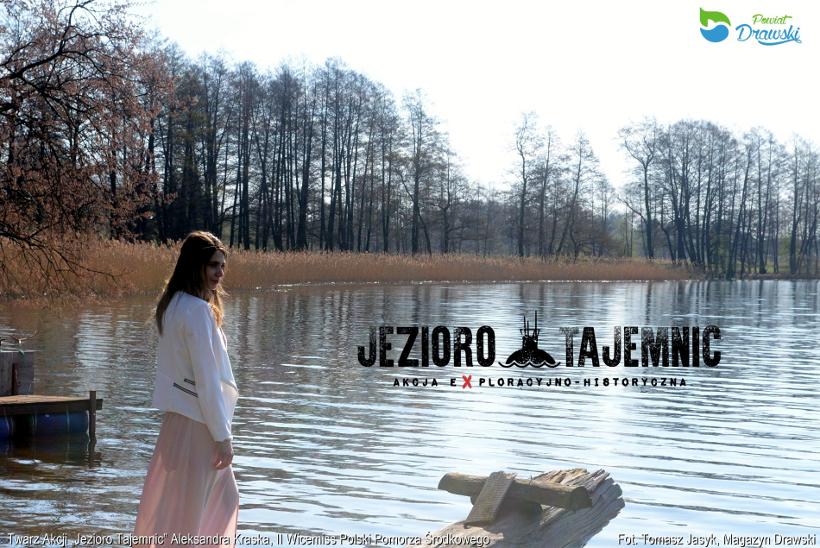 https://m.nurkowa.pl/2016/06/orig/logo-jezioro-tajemnic-miss-1386.jpg