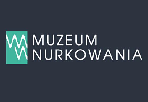 Muzeum Nurkowania