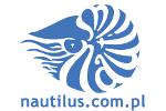 https://m.nurkowa.pl/2016/06/orig/logo-nautilius-150x100-1367.jpg