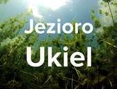 Jezioro Ukiel (warmińsko-mazurskie)