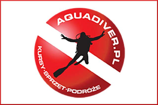 Aquadiver - full image