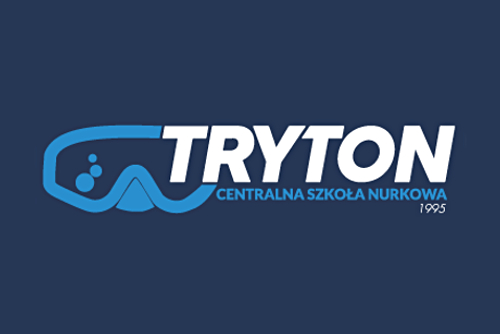 Centrum Nurkowe TRYTON