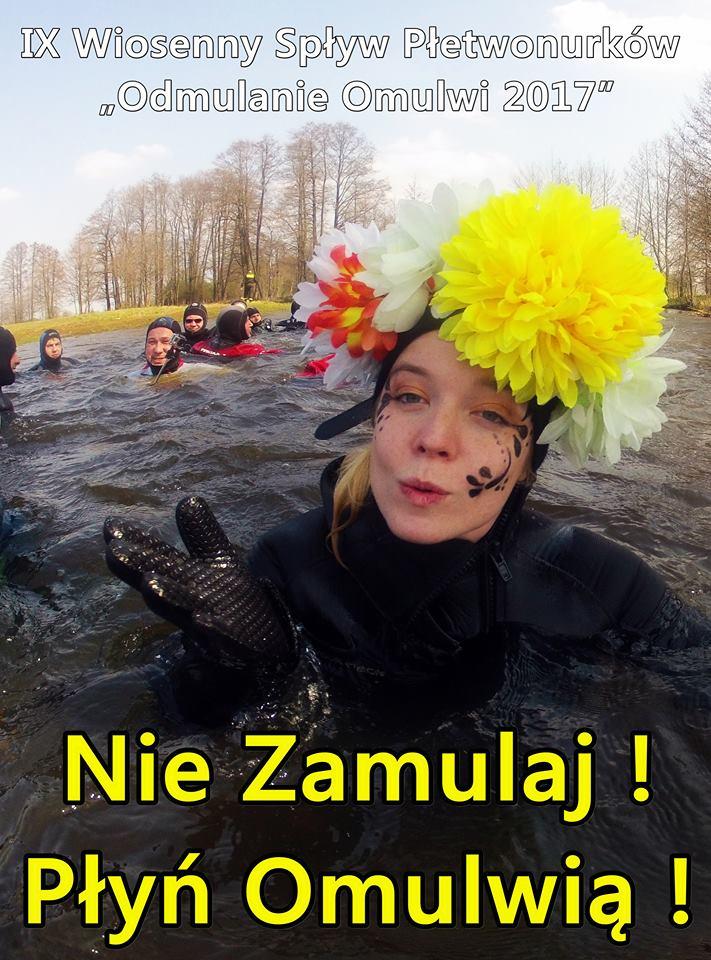 https://m.nurkowa.pl/2017/04/orig/17793148-10206675800292623-1313775565-n-1518.jpg