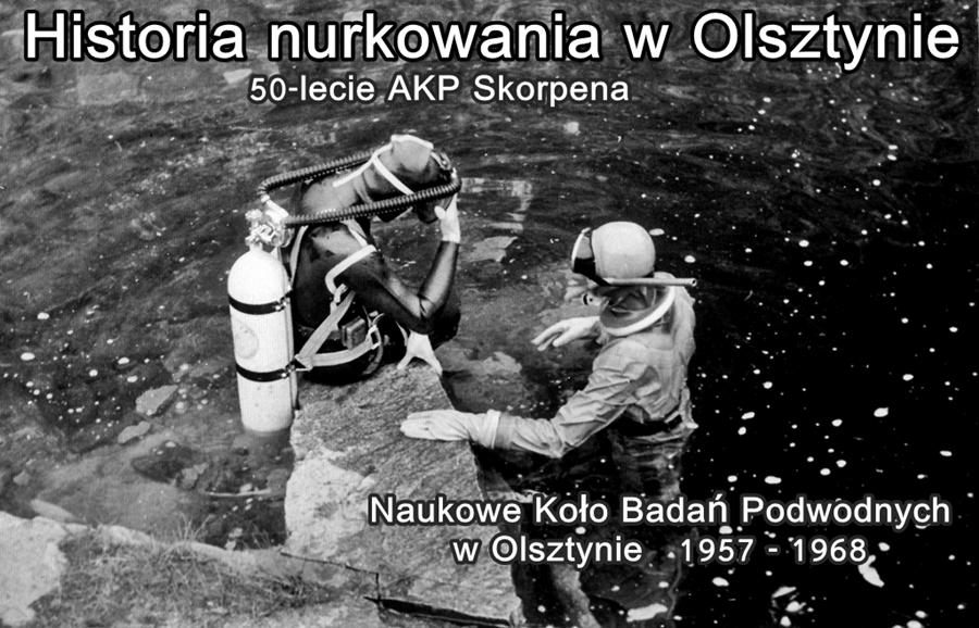 https://m.nurkowa.pl/2017/04/orig/hnwo-011-1540.jpg