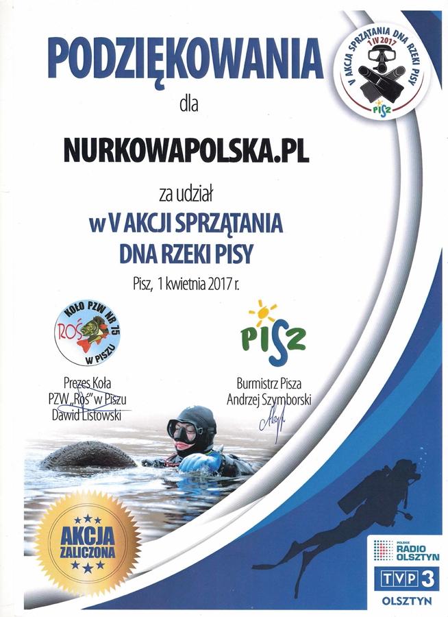 https://m.nurkowa.pl/2017/04/orig/pi-v-09-001-1516.jpg