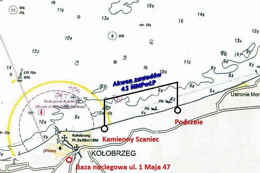 https://m.nurkowa.pl/2017/05/orig/mapa-1555.jpg