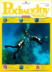 Podwodny Świat 4/2017