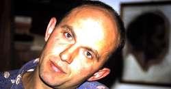 Andrzej Balon Tarasiewicz