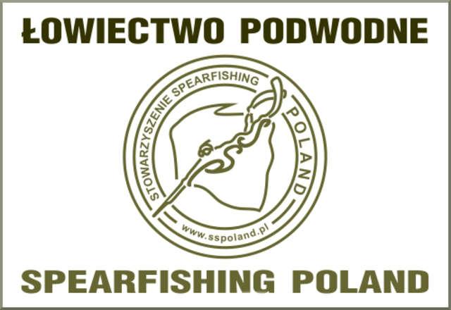 Stowarzyszenie SPEARFISHING POLAND - full image