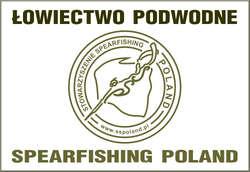 Stowarzyszenie SPEARFISHING POLAND
