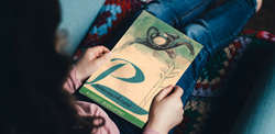 Pierwsze polskie podręczniki dla płetwonurków
