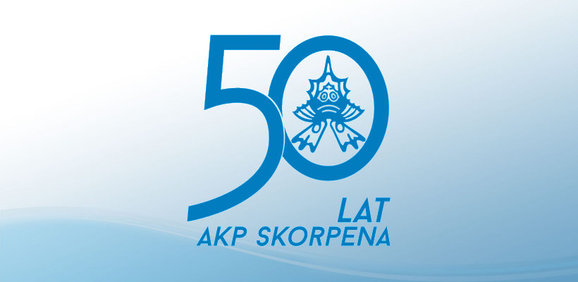 https://m.nurkowa.pl/2018/10/orig/50lat-skorpena-820x400-1768.jpg