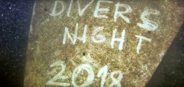 DiversNight 2018 w Polsce - full image