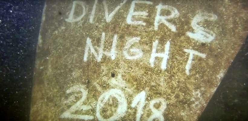 DiversNight 2018 w Polsce