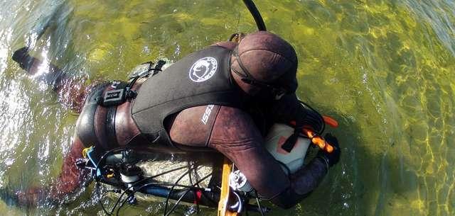 Kalendarz zawodów sportowych w łowiectwie podwodnym w 2019 roku - full image