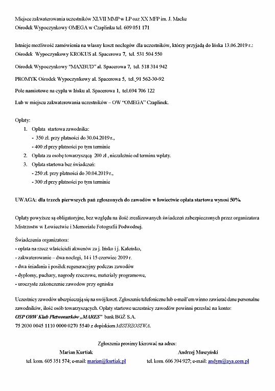 https://m.nurkowa.pl/2019/04/orig/czaplinek-2019-2-1915.jpg