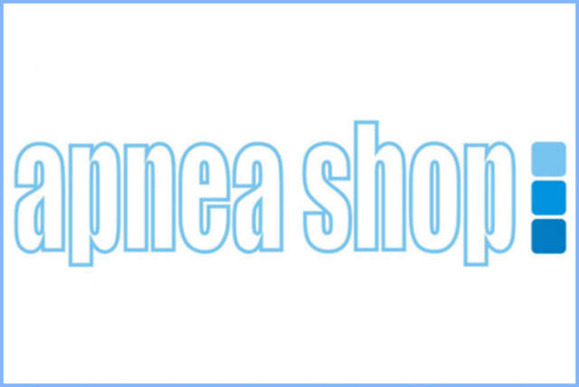 ApneaShop.pl - full image