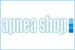 ApneaShop.pl