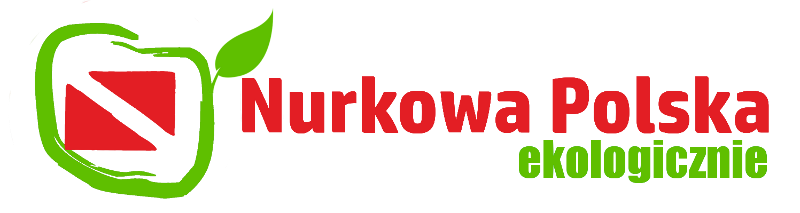 https://m.nurkowa.pl/2019/10/orig/nurkowa-ekologicznie-logo-800-1998.png