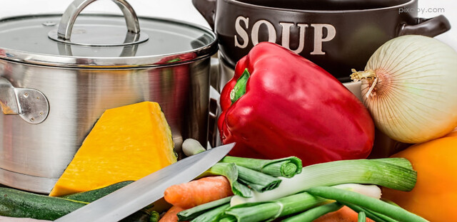 Dieta podopiecznych - full image