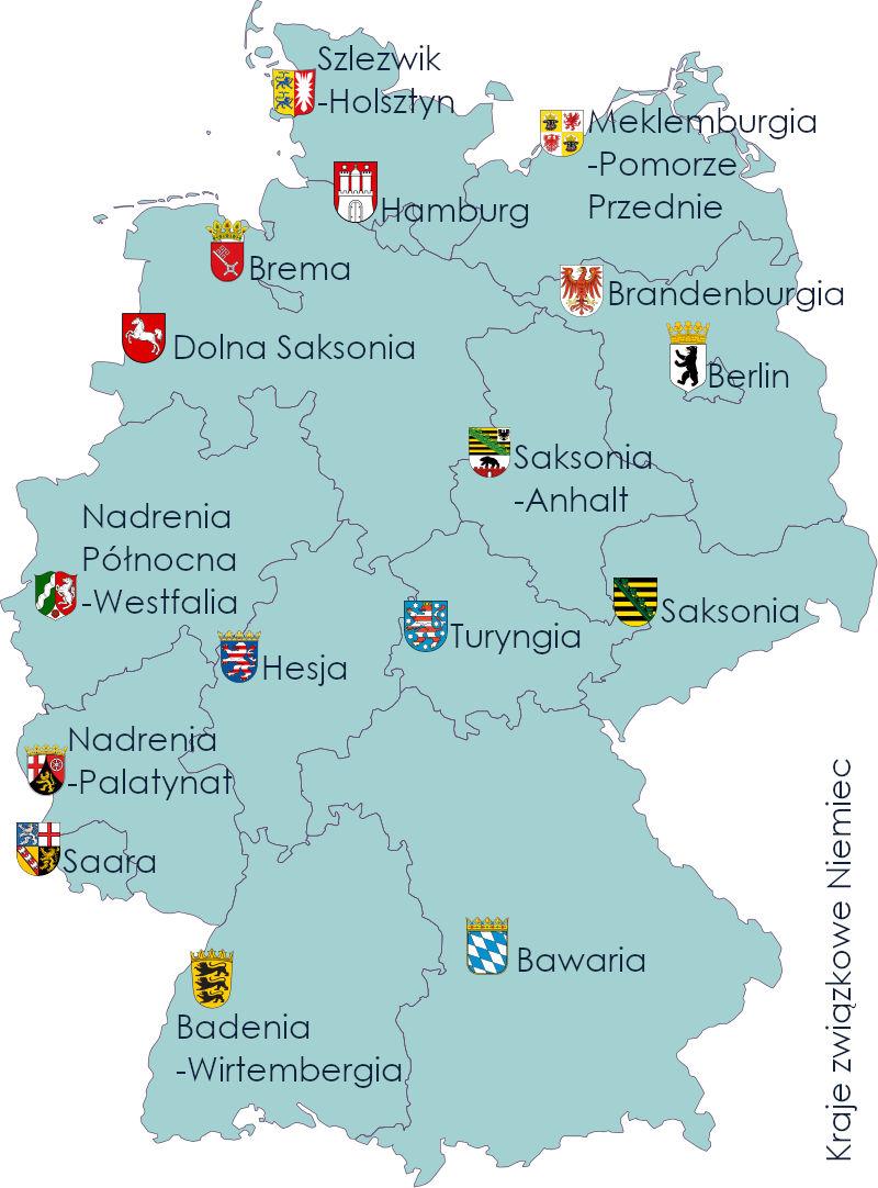 https://m.nurkowa.pl/2020/09/orig/kraje-zwiazkowe-niemcy-2145.jpg
