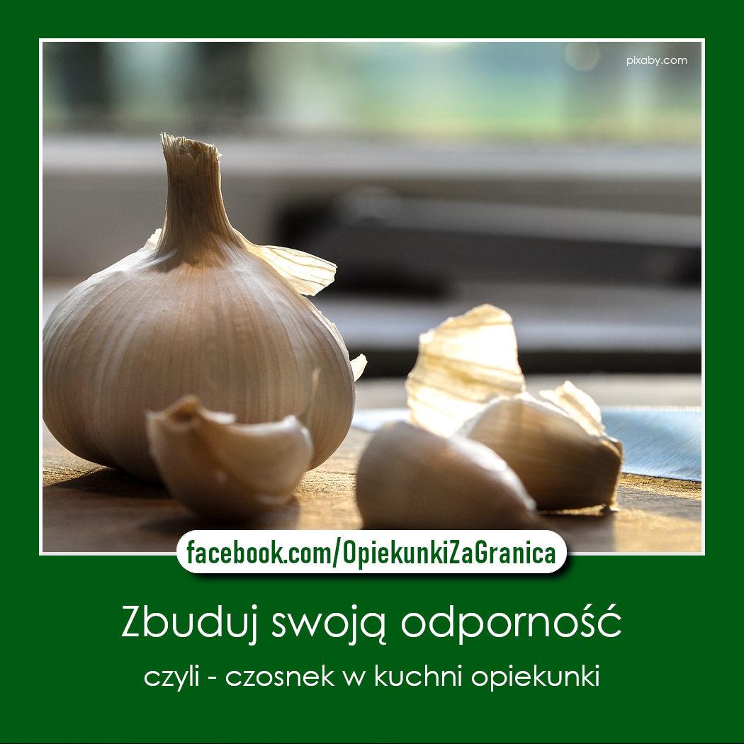 https://m.nurkowa.pl/2020/09/orig/opiekunki-fb-czosnek-2146.jpg