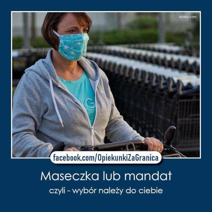 https://m.nurkowa.pl/2020/09/orig/opiekunki-www-maseczka-2144.jpg