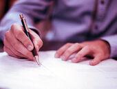 Umowa z Agencją
