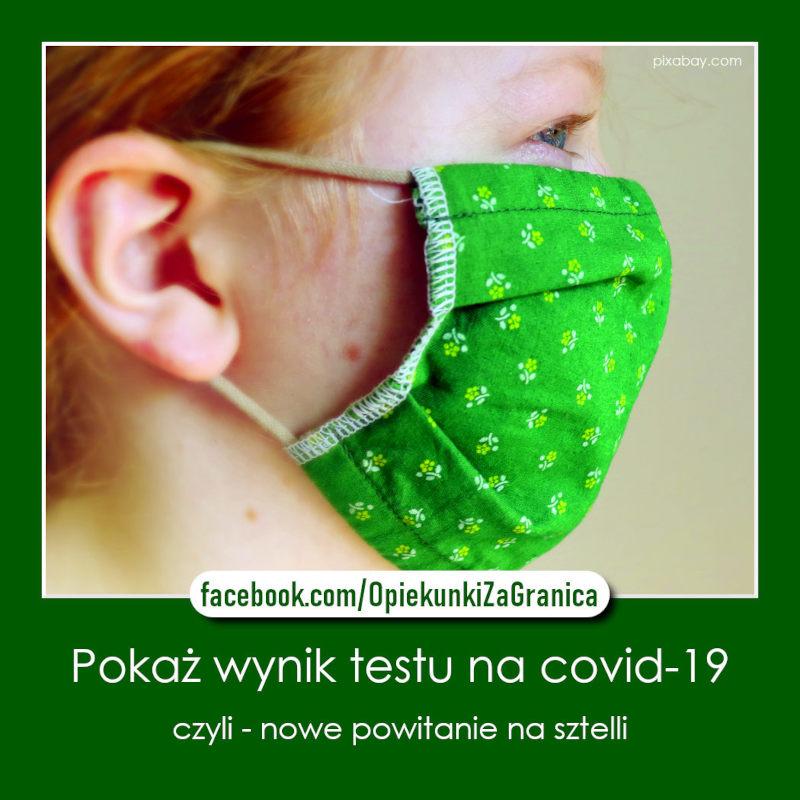 https://m.nurkowa.pl/2020/10/orig/www-opiekunki-test-covid-2159.jpg