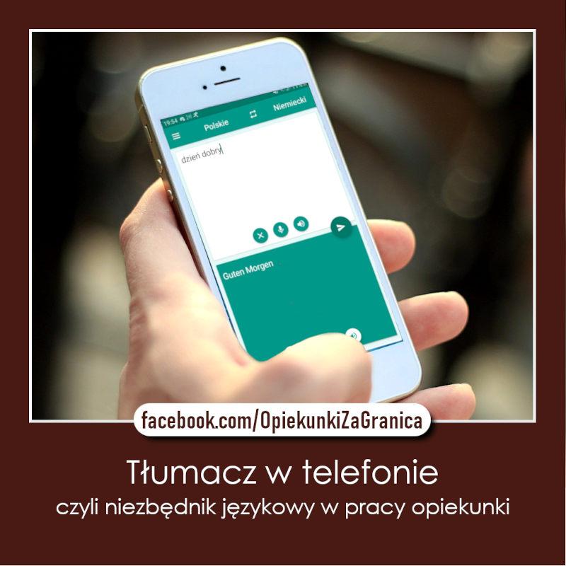 https://m.nurkowa.pl/2020/10/orig/www-opiekunki-tlumacz-2162.jpg