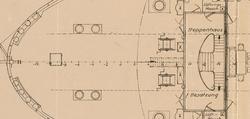 """Losy rufowego dzwonu z wraku m/s """"Wilhelm Gustloff"""""""