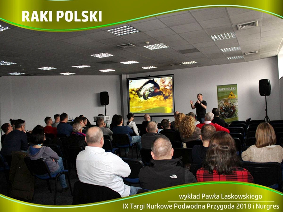 https://m.nurkowa.pl/2021/02/orig/np-pol-ra-003-2235.jpg